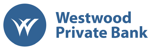 Logo of Westwood Private Bank